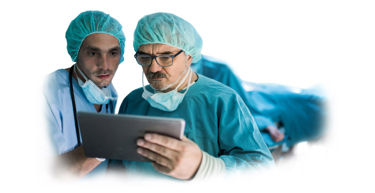 surgeonmoustache